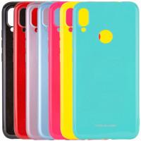 TPU чохол Molan Cano Glossy для Xiaomi Redmi 7