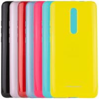 TPU чохол Molan Cano Glossy для Xiaomi Mi 9T