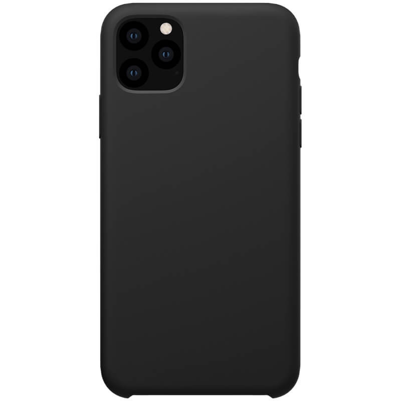 "TPU чехол Nillkin Flex Series для Apple iPhone 11 Pro (5.8"")"
