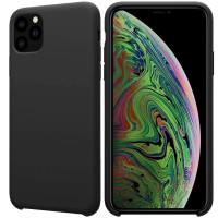 """TPU чехол Nillkin Flex Series для Apple iPhone 11 Pro Max (6.5"""")"""