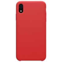 "TPU чехол Nillkin Flex Series для Apple iPhone XR (6.1"")"