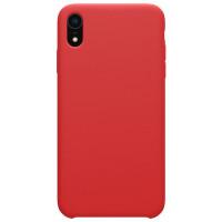 Купить TPU чехол Nillkin Flex Series для Apple iPhone XR (6.1 )