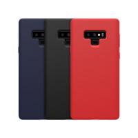 TPU чохол Nillkin Flex Series для Samsung Galaxy Note 9
