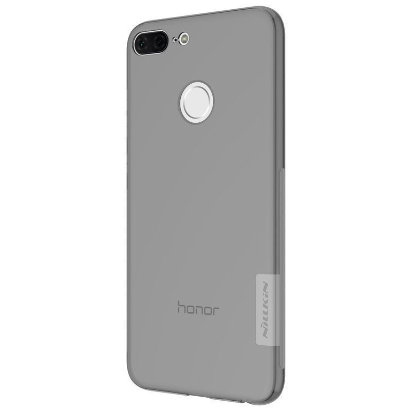 Купить TPU чехол Nillkin Nature Series для Huawei Honor 9 Lite (1 цвет) на itsell.ua