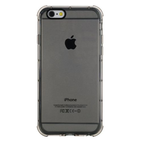 Купить TPU чехол ROCK Fence series для Apple iPhone 6/6s (4.7') за 59 грн
