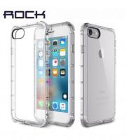 Купить TPU чехол ROCK Fence series для Apple iPhone 7 plus / 8 plus (5.5 )