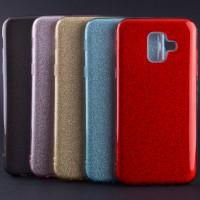 TPU чехол Shine для Samsung Galaxy A6 (2018)