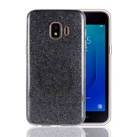 TPU чохол Shine для Samsung Galaxy J2 Core (2018)