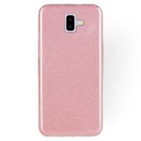 Купить TPU чехол Shine для Samsung Galaxy J6+ (2018), Epik