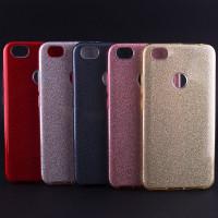 Купить TPU чехол Shine для Xiaomi Redmi Note 5A Prime / Redmi Y1, Epik