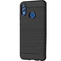 TPU чехол Slim Series для Samsung Galaxy A40 (A405F)