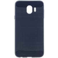 TPU чохол Slim Series для Samsung Galaxy J4 (J400F)