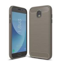 TPU чохол Slim Series для Samsung Galaxy J7 (2017) (J730)