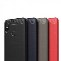 TPU чехол Slim Series для Xiaomi Mi A2 / Mi 6X