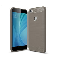TPU чехол Slim Series для Xiaomi Redmi Y1