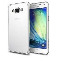 TPU чохол Ultrathin Series 0,33mm для Samsung Galaxy A7 (A700H/A700F)