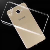 TPU чехол Ultrathin Series 0,33mm для Samsung Galaxy A9 (2016) (A9000)