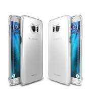 TPU чехол Ultrathin Series 0,33mm для Samsung Galaxy S7 Edge (G935F)