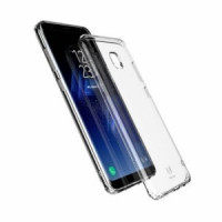 TPU чохол Ultrathin Series 0,33mm для Samsung Galaxy J7 (2017) (J730)