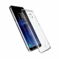 TPU чехол Ultrathin Series 0,33mm для Samsung J730 Galaxy J7 (2017)