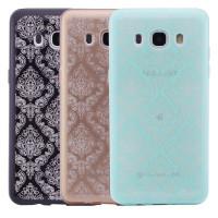 Купить TPU чехол Veil Print для Samsung Galaxy J5 Prime (2016) (G570F), Epik