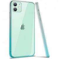 "TPU чехол X-Level Anti-Slip series для Apple iPhone 11 (6.1"")"