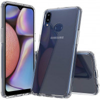 TPU чехол X-Level Anti-Slip series для Samsung Galaxy A10S