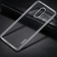TPU чехол X-Level Anti-Slip series для Sony Xperia 1