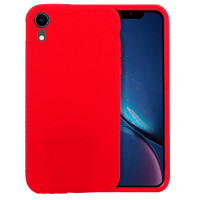 Купить TPU чехол X-Level Fancy series для Apple iPhone XR (6.1 )