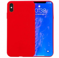 "TPU чехол X-Level Fancy series для Apple iPhone XS Max (6.5"")"