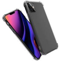 """TPU чехол Epic Ease с усиленными углами для Apple iPhone 12 mini (5.4"""")"""