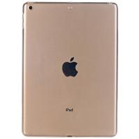 "TPU чехол Epic Transparent для Apple iPad 10.2"" (2019)"