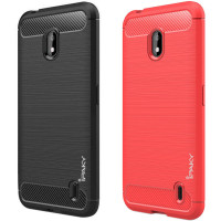 TPU чехол iPaky Slim Series для Nokia 2.2