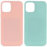 "TPU чехол Molan Cano Smooth для Apple iPhone 12 mini (5.4"")"