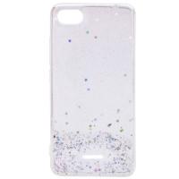 TPU чехол Star Glitter для Xiaomi Redmi 6A