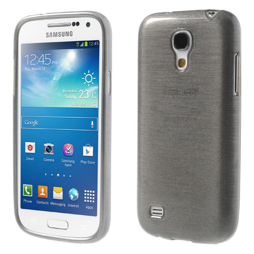 Купить TPU Pearl Lines чехол для Samsung i9192/i9190/i9195 Galaxy S4 mini за 129 грн