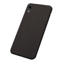 Купить TPU Sandstone Matte case для Apple iPhone XR (6.1 ), Epik