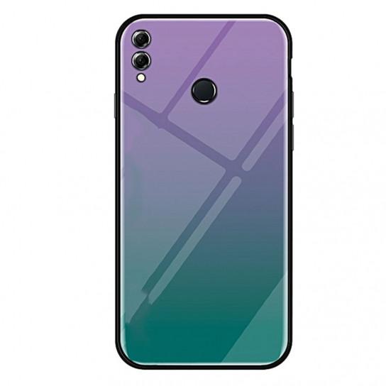 47b3cf00c8d9d Чехлы для Huawei Honor 8X. Купить чехол от 99 грн. > отзывы и обзоры ...