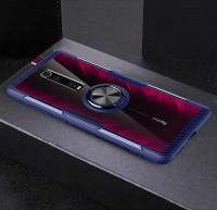 TPU+PC чехол Deen CrystalRing под магнитный держатель для Xiaomi Redmi K20 /K20 Pro / Mi9T /Mi9T Pro