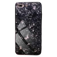 Купить TPU+PC чехол Glass Сase для Apple iPhone 7 plus / 8 plus (5.5 ), Epik