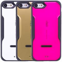 Купить TPU+PC чехол iFace (copy) для Apple iPhone 7 / 8 (4.7 ), Epik