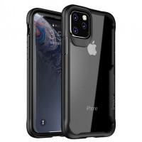 "TPU+PC чехол iPaky Luckcool Series для Apple iPhone 11 Pro Max (6.5"")"