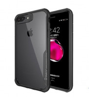 Купить TPU+PC чехол iPaky Luckcool Series для Apple iPhone 7 plus / 8 plus (5.5 )