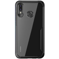 TPU+PC чохол iPaky Luckcool Series для Huawei Nova 3i