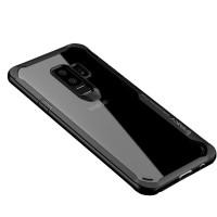 TPU+PC чехол iPaky Luckcool Series для Samsung Galaxy S9+