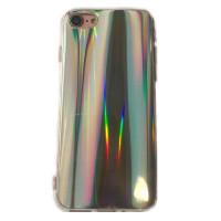 Купить TPU+PC чехол Laser Strips для Apple iPhone 7 / 8 (4.7 ), Epik