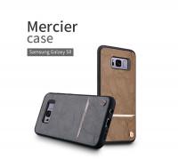 TPU+PC чехол Nillkin Mercier series для Samsung Galaxy S8 (G950)