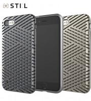 Купить TPU+PC чехол STIL Kaiser || Series для Apple iPhone 7 / 8 (4.7 )