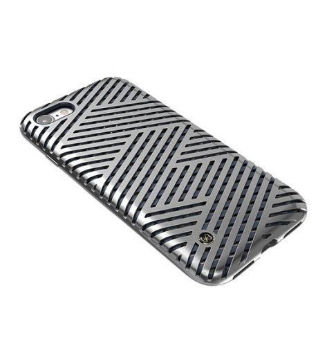 чехол - решетка для айфон 8