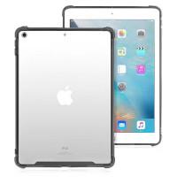TPU+PC чехол Simple c усиленными углами для Apple iPad mini 4 / iPad Mini (2019)